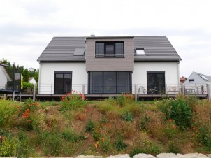 Wohnhaus-Sulzfeld-2013-Rueckansicht-79